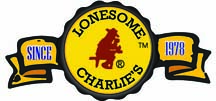 Lonesome Charlie's Leatherworks